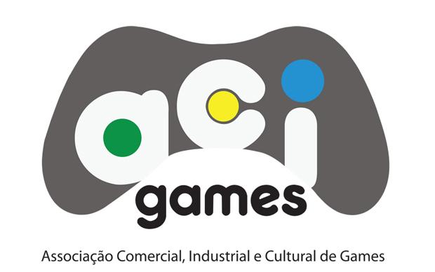 acigames (Foto: Divulgação)