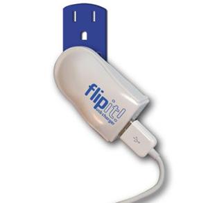 Flip It (Foto: Divulgação)