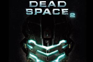 dead space 2 (Foto: Divulgação)