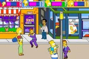 The Simpsons (Foto: Divulgação)