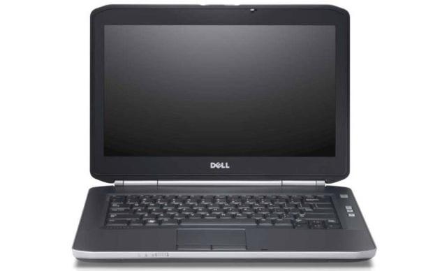 Dell Precision (Foto: Divulgação)