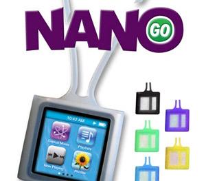 Nano Go (Foto: Divulgação)