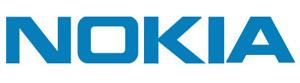 Nokia (Foto: Divulgação)