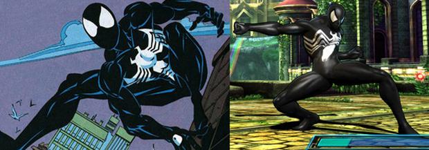 Spider-man (Foto: Divulgação)