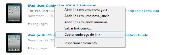 Salvando um documento no Google Docs (Foto: Reprodução/Helito Bijora)