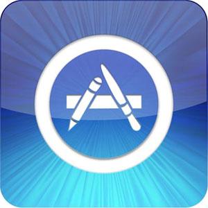 App Store (Foto: Reprodução)