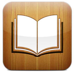 iBooks (Foto: Reprodução)