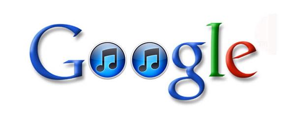Google Music no Honeycomb? (Foto: Arte)