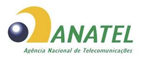 Anatel (Foto: Divulgação)