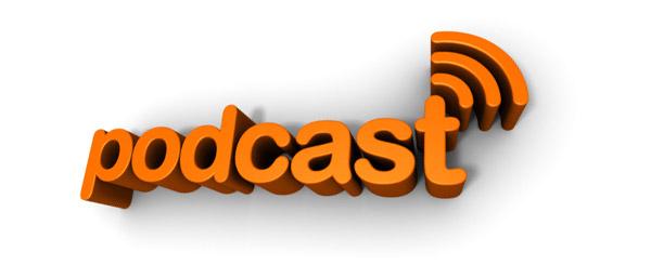 Podcast (Foto: Reprodução: iStockPhoto)
