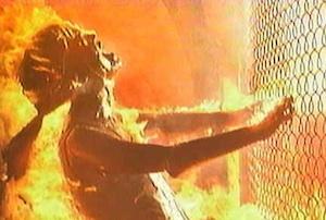 Exterminador do Futuro 2 (Foto: Reprodução)