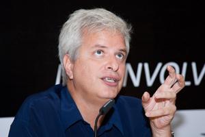 André Forastieri (Foto: Divulgação)