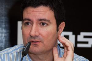 Emiliano de Castro (Foto: Divulgação)