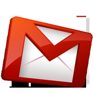 Gmail resetou contas de cerca de 150 mil usuários acidentalmente. (Foto: Divulgação)
