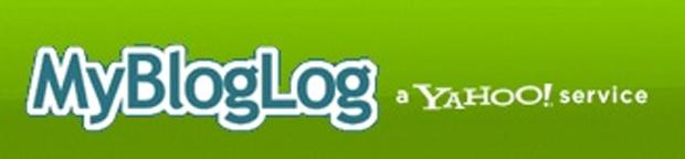 MyBlogLog (Foto: Reprodução)