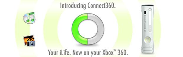 Compartilhe o conteúdo de mídia de seu Mac com seu Xbox (Foto: Divulgação)
