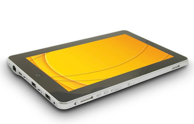 OnePad (Foto: Reprodução)
