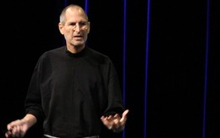 Steve Jobs (Foto: Engadget)