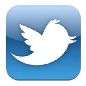 Folow-me Twitter