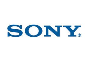 Sony (Foto: Divulgação)