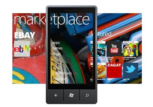 Этой новинкой уже можно обзавестись на Windows Phone Marketplace. admin. Д
