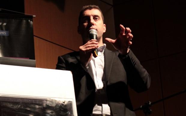 Sony quer diminuir timing de lançamentos para até 3 dias (Foto: Octávio Lobianco / Nerdice.com)