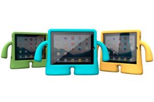 iGuy, case para iPad (Foto: Divulgação)