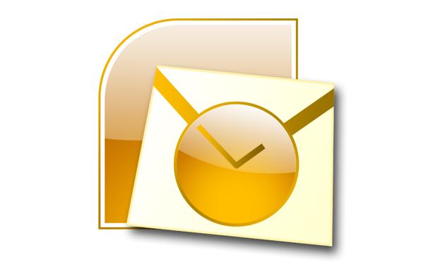 Proteja seus e-mails no Outlook e guarde-os em um backup (Foto: Reprodução)