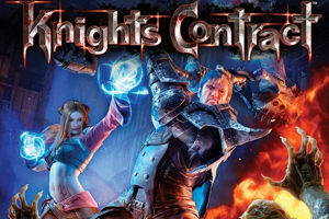 Knight Contracts (Foto: Divulgação)