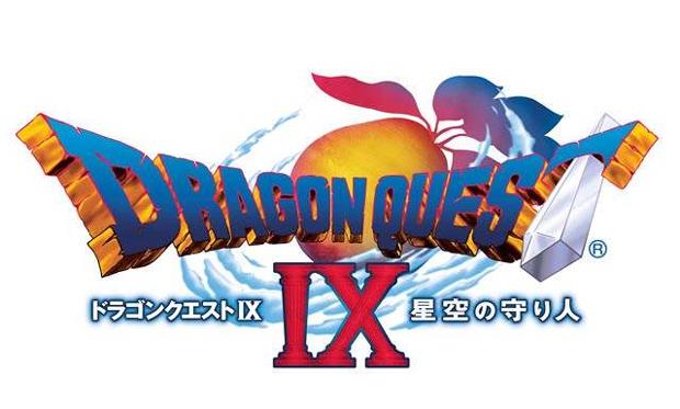 Dragon Quest IX: Sentinel of the Starry Skies  (Foto: Divulgação)