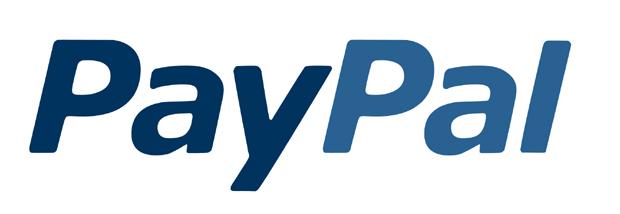 Sony ganha acesso aos dados do PayPal  (Foto: Divulgação)