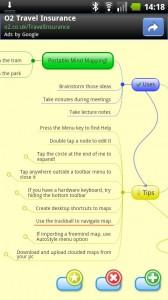 ThinkingSpace App (Foto: Divulgação)
