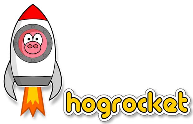 Hogrocket é estúdio formado por ex-funcionários da Bizarre Creations (Foto: Divulgação)