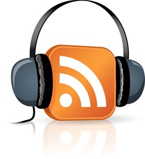 Podcasts (Foto: Reprodução)