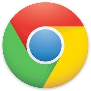 Google Chrome 11 (Foto: Divulgação)