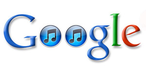 Google Music (Foto: Arte: TechTudo)