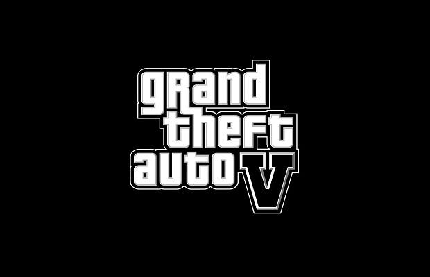 GTA 5 (Foto: Reprodução)