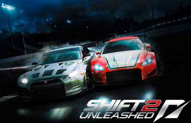 Shift 2: Unleashed (Foto: Divulgação)