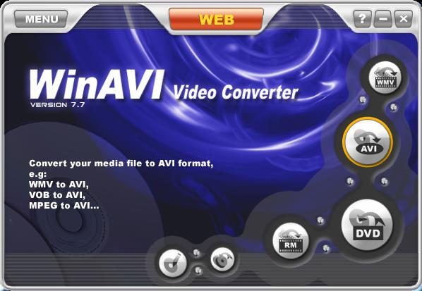 Adicionando legenda a filmes e vídeos (Foto: Reprodução/TechTudo)