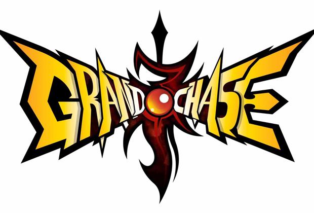 Grand Chase (Foto: Divulgação)