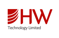 HW Technology Limited (Foto: Divulgação)