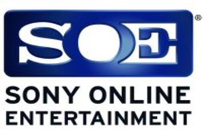 Sony Online Entertainment (Foto: Edge)