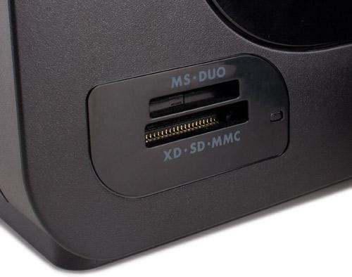 HP 6500A entrada 2 (Foto: Divulgação)