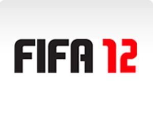 O que pode ser melhorado em FIFA 12? Fifa-300