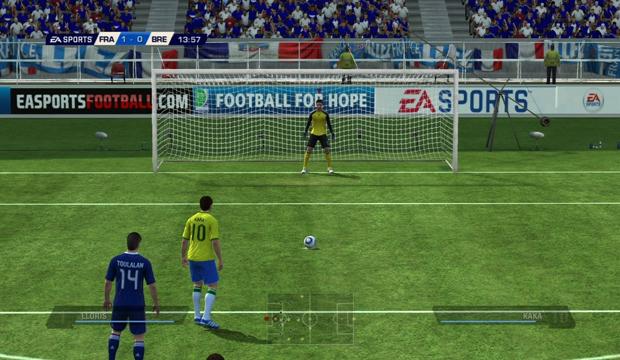 O que pode ser melhorado em FIFA 12? Fifa-620-2