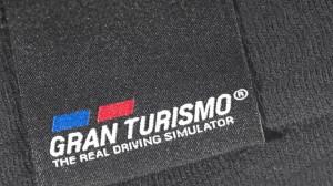 Roupas Gran Turismo (Foto: Divulgação)
