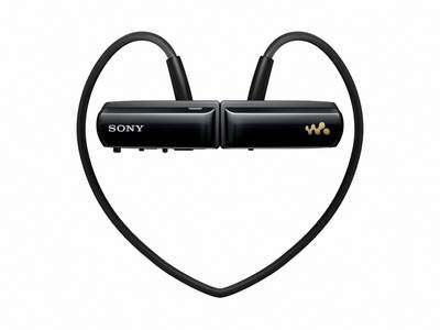 Sony Walkman 4 (Foto: Divulgação)