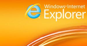 Internet Explorer (Foto: Reprodução)