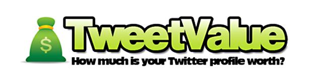 TweetValue (Foto: Reprodução/TechTudo)