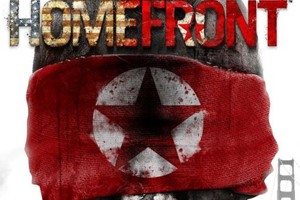 Homefront (Foto: Divulga&#231;&#227;o)
